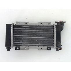 Radiador / Sym HD 125 EVO