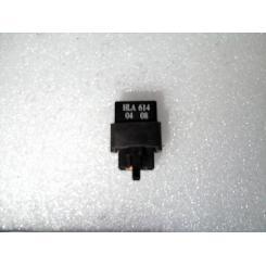 Rele / Sym HD 125 EVO
