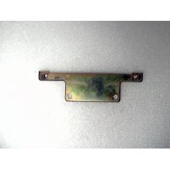 Soporte metalico tipo 1 / Sym HD 125 EVO