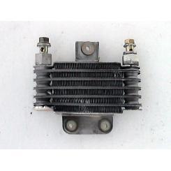 Radiador aceite / Daelim S2 125