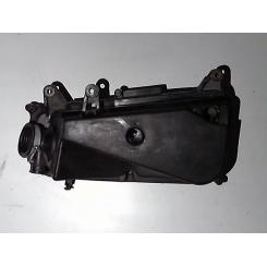 Caja filtro aire / Honda Pantheon 150