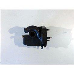 Caja filtro aire / Daelim DayStar 125