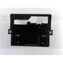 Caja bateria / Daelim S3 125