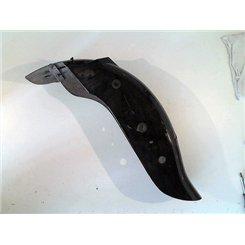 Guardabarros trasero / Marauder 125