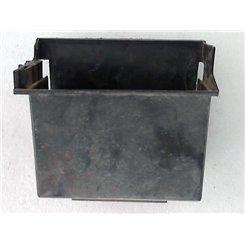 Caja bateria / Daelim S2 125
