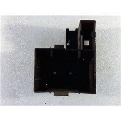 Caja bateria / Kymco Dink 50
