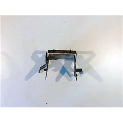 Soporte metalico trasero / Kymco Dink 50