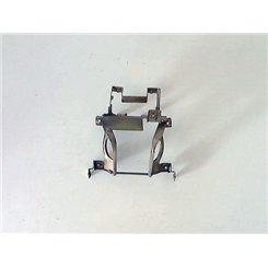 Soporte metalico / Kymco Dink 50