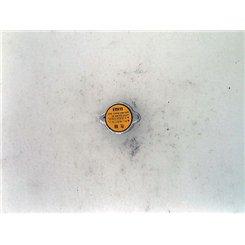Tapon radiador / Kymco Dink 50