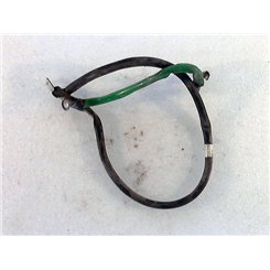 Cable bateria / Kymco Heroism 125