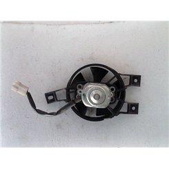 Electroventilador / Piaggio X9 125