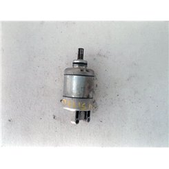 Motor arranque / Peugeot Satelis 125