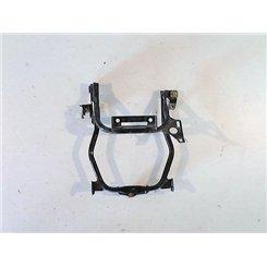 Soporte metalico / Suzuki katana 50