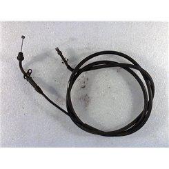 Cable acelerador / Yamaha Majesty 125