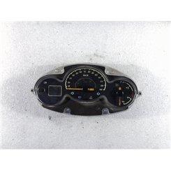 Cuadro relojes / Yamaha Majesty 125