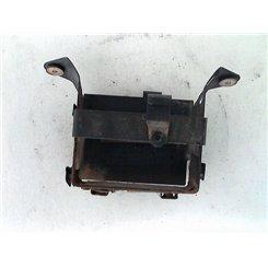 Soporte bateria / Suzuki GSX 600F