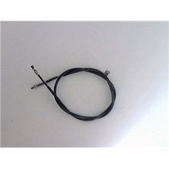 Cable acelerador / Daelim History 125