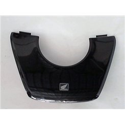 Cubierta panel indicadores / Honda Forza 250
