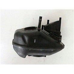 Caja filtro / Suzuki SV 650 S