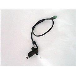 Sensor caballete / Suzuki SV 650 S