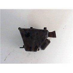 Caja filtro aire / Keeway Superlight 125