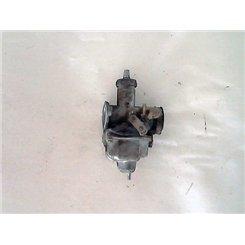 Carburador / Keeway Superlight 125