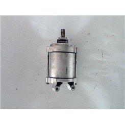 Motor arranque / Keeway Superlight 125