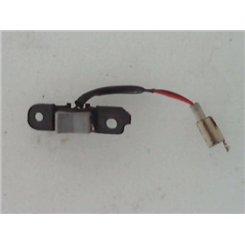 Interruptor / Yamaha FJ 1200