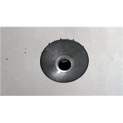 Campana variador / TMax 500 '01-07
