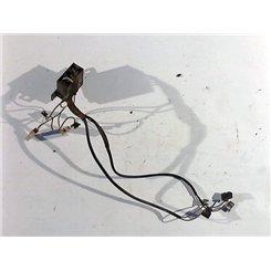 Cable iluminación / BMW K75