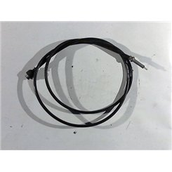 Cable cuentakilómetros / BMW K75