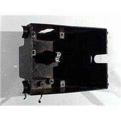 Caja reles / BMW K75