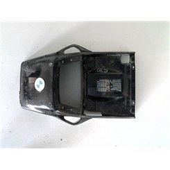 Colin / BMW K75