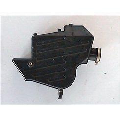 Caja filtro aire / Daelim Roadwin 125 R