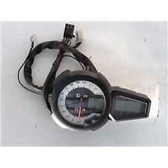 Cuadro relojes / Daelim Roadwin 125 R