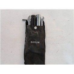 Juego herramientas / Daelim Roadwin 125 R