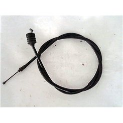 Cable freno trasero / Yamaha Virago XV 1100