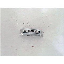 Logotipo yamaha / Yamaha Virago XV 1100