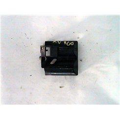 Tapa varios / Yamaha Virago XV 1100