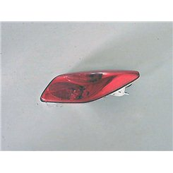 Piloto trasero derecho / Yamaha x-max 2011