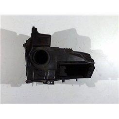 Caja filtro aire / BMW R1200 RT 05-09