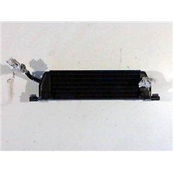 Radiador aceite / BMW R1200 RT 05-09