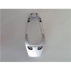 Rail portaequipaje / BMW R1200 RT 05-09
