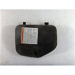 Tapa bateria / Suzuki Zillion