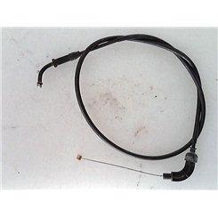Cable acelerador / BMW R1200 RT 05-09