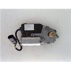 Motor parabrisas / BMW R1200 RT 05-09
