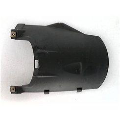 Parte inferior guardabarros / BMW R1200 RT 05-09
