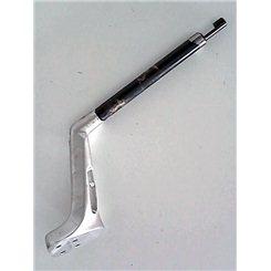 Semimanillar derecho / BMW R1200 RT 05-09