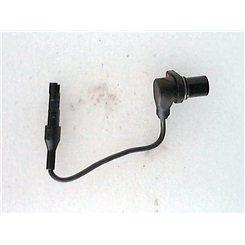 Sensor inducción caja cambio / BMW R1200 RT 05-09