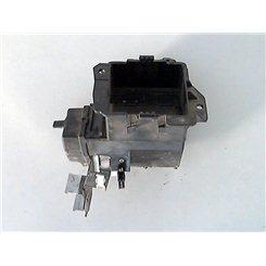 Caja bateria / Suzuki Van van 125